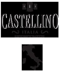 Castellino-logo-ita-black