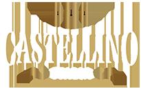 Vino Castellino Logo